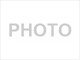 Фото  1 Средство противогололедное ЕС-37/12 кг 963222